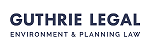 Guthrie Legal